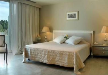 Aquis_Mon_Repos_Palace_Art_Hotel-Corfu-Suite-4-618167
